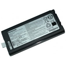 Panasonic-Laptop-Battery-BATPAN00501A