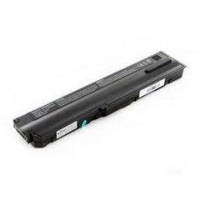 Proline-Laptop-Battery-BATPL00201D