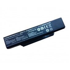 Proline-Laptop-Battery-BATPL00501D