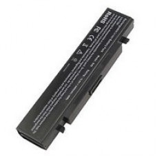 Samsung-Laptop-Battery-BATSAM00101A