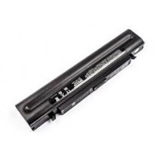 Samsung-Laptop-Battery-BATSAM00201A