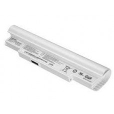 Samsung-Laptop-Battery-BATSAM00302A