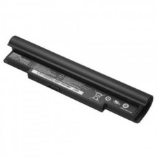 Samsung-Laptop-Battery-BATSAM00302C