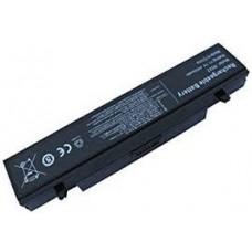 Samsung-Laptop-Battery-BATSAM00402A