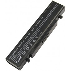 Samsung-Laptop-Battery-BATSAM00402C