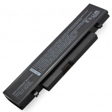 Samsung-Laptop-Battery-BATSAM00701D