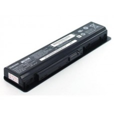 Samsung-Laptop-Battery-BATSAM00801D
