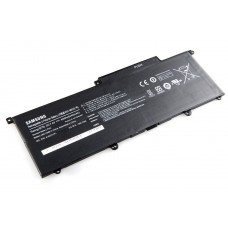 Samsung-Laptop-Battery-BATSAM00901A