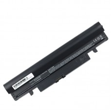 Samsung-Laptop-Battery-BATSAM01002A