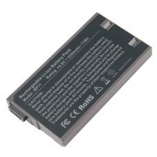 Sony-Laptop-Battery-BATSY00301A