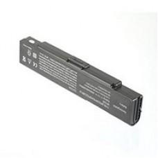 Sony-Laptop-Battery-BATSY00401A