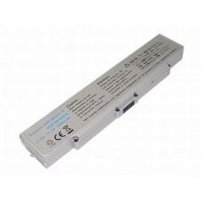 Sony-Laptop-Battery-BATSY00401C