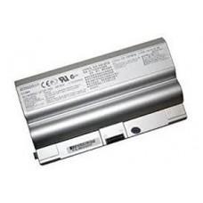 Sony-Laptop-Battery-BATSY00801A
