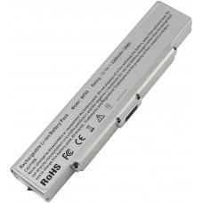 Sony-Laptop-Battery-BATSY00902A