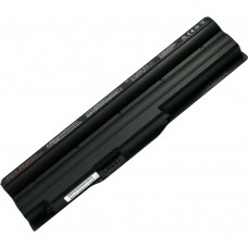 Sony-Laptop-Battery-BATSY01101A