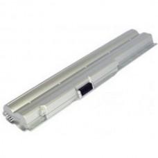 Sony-Laptop-Battery-BATSY01102A