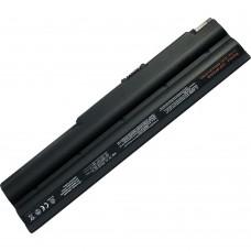 Sony-Laptop-Battery-BATSY01104A