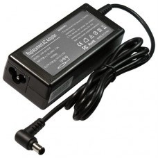 Sony-Laptop-Charger-AC164SY