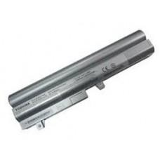 Toshiba-Laptop-Battery-BATTS01101A