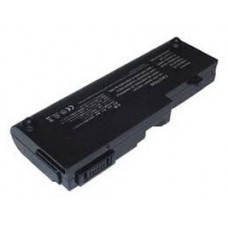 Toshiba-Laptop-Battery-BATTS01201A