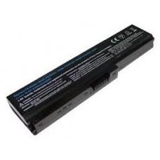 Toshiba-Laptop-Battery-BATTS01301A