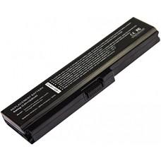 Toshiba-Laptop-Battery-BATTS01301C