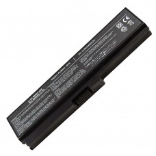 Toshiba-Laptop-Battery-BATTS01302A