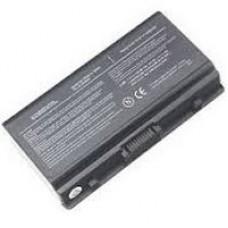 Toshiba-Laptop-Battery-BATTS01401A