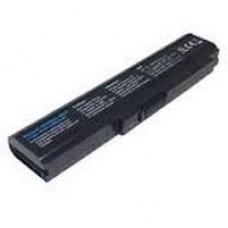 Toshiba-Laptop-Battery-BATTS01601A