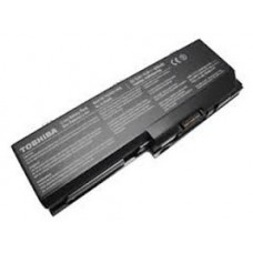 Toshiba-Laptop-Battery-BATTS01801A