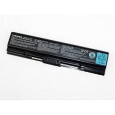 Toshiba-Laptop-Battery-BATTS01901A