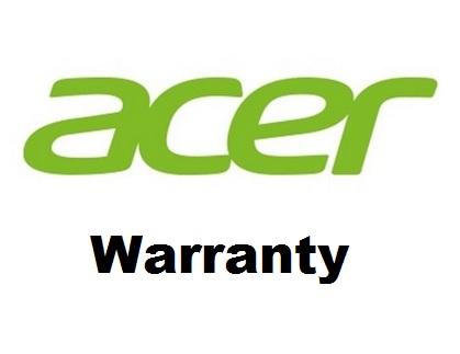 Acer--SV.WNBA0.SA7