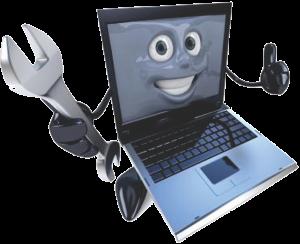 Laptop Mechanic Laptop Repairs